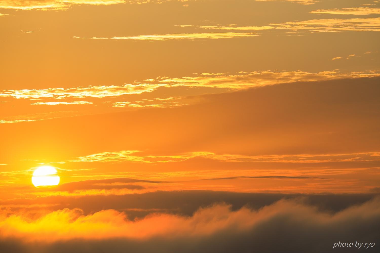 霧流るる朝に_7