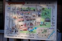 大川紘三02_DSCF5020