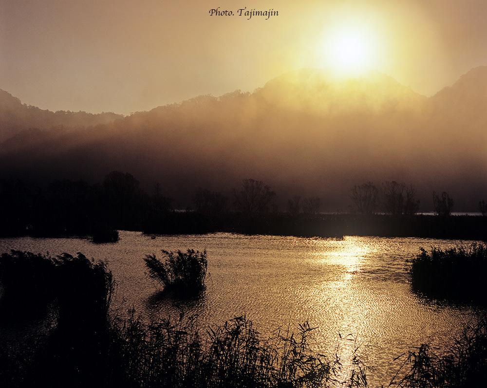 円山川-145
