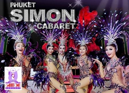 phuket_simon_cabaret002s_20180915121725d1f.jpg