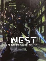 c94 nest
