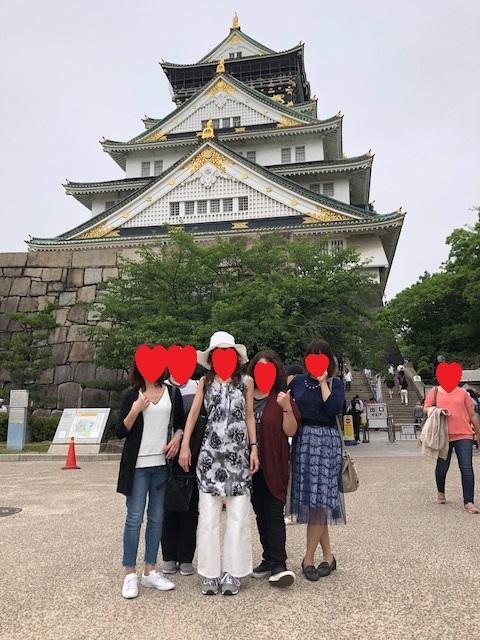 大阪ブロガー交流会