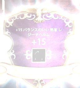 2018_04_29_0002.jpg