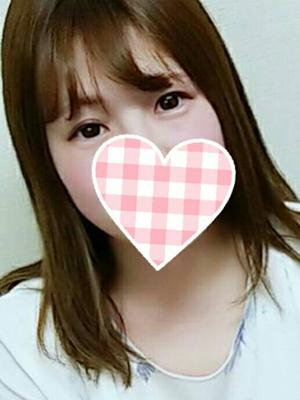 momoka06032.jpg