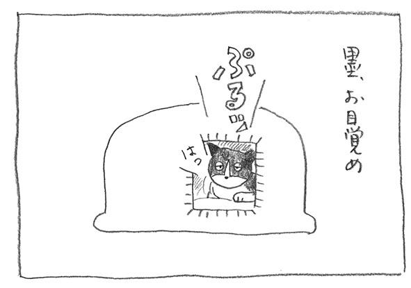 4-ぷるッ