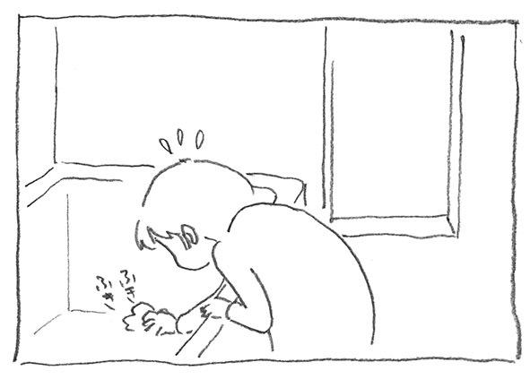 13-ふきふき
