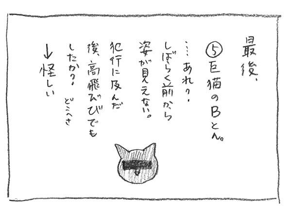 11-仮説B