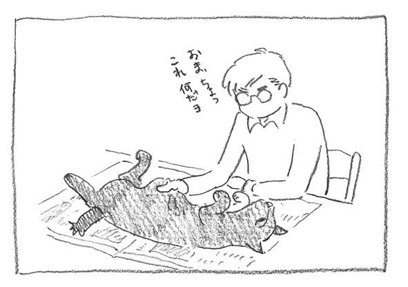 6-これ何