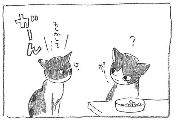 6-ガーン