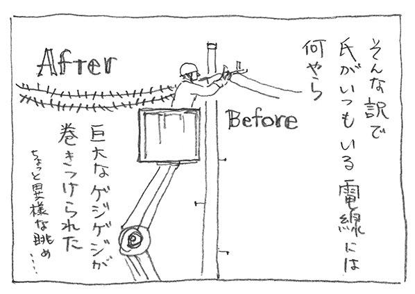 11-工事