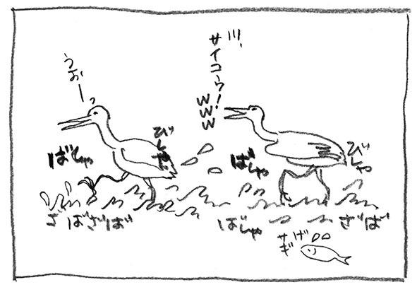 6-川最高
