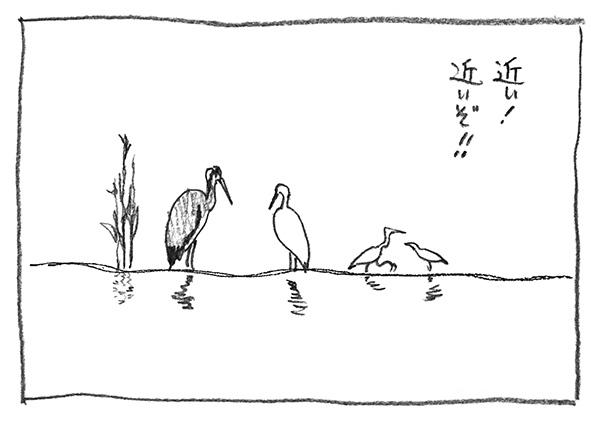 13-ちょい近い