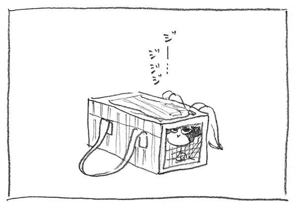 7-ジジジジ