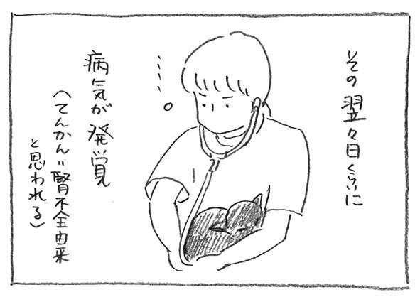 6-病気発覚