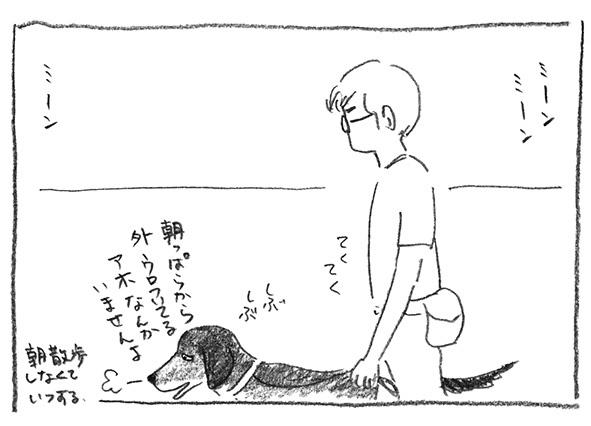 2-しぶしぶ
