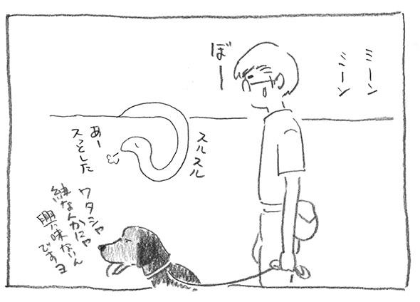12-スッとした