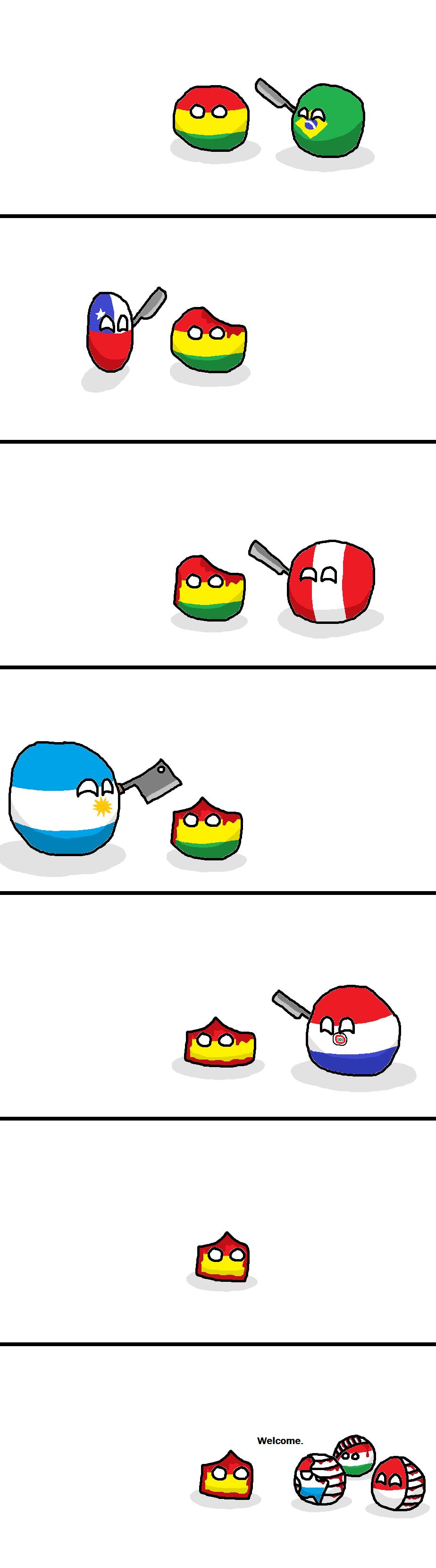 oGqrHBG.png