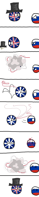 yXrhsav.png