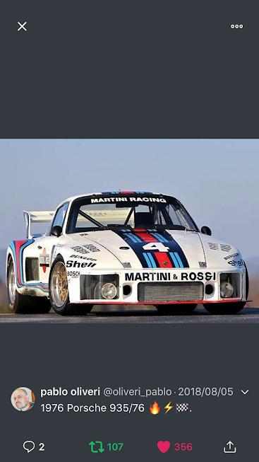 Porsche935_20180813.png