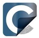 CCCアイコン130