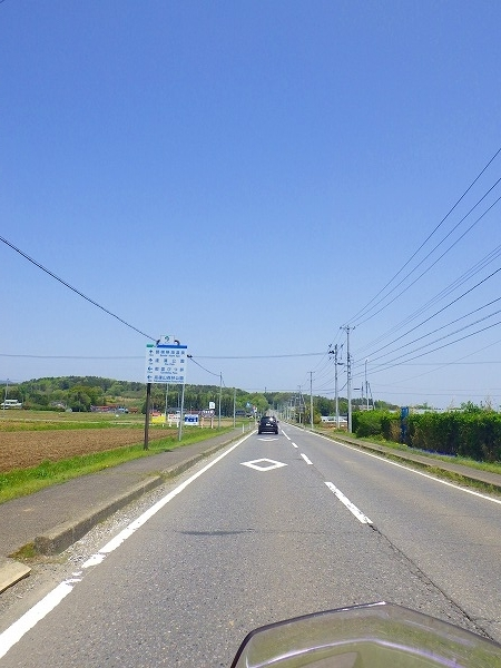 RIMG3989.jpg