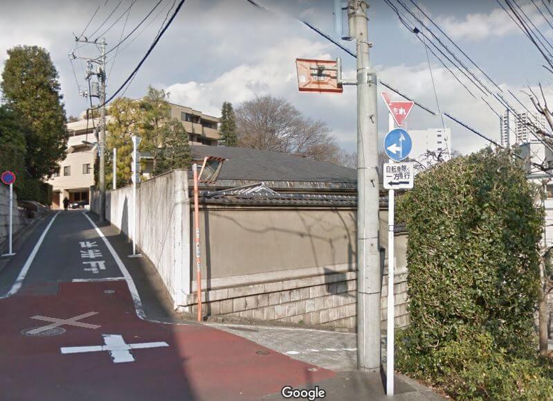 東京製鐵池谷外観2