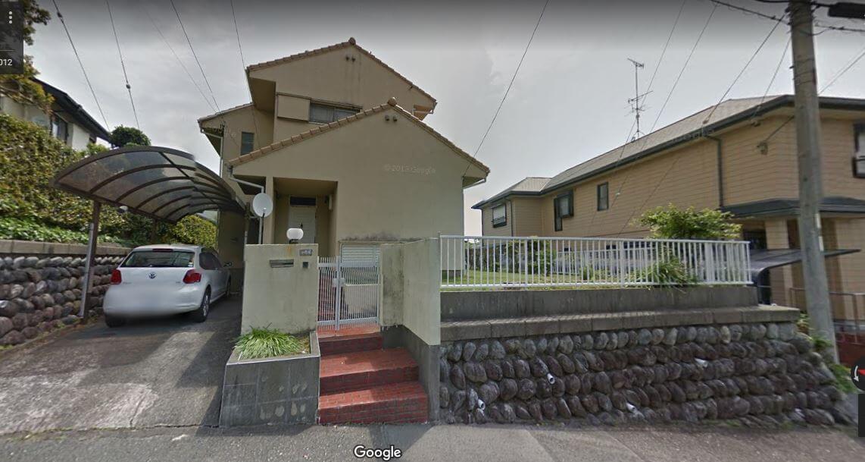 ASTI小野塚外観