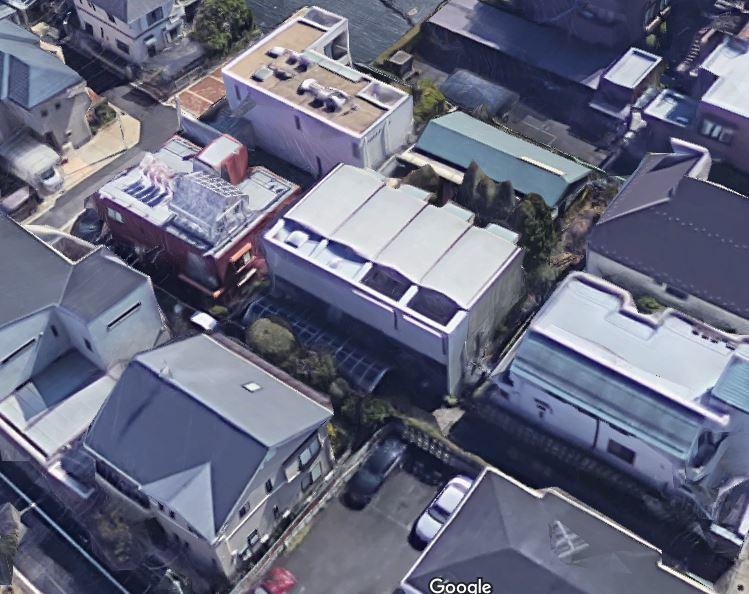 日本エム・ディ・エム 渡辺空撮1
