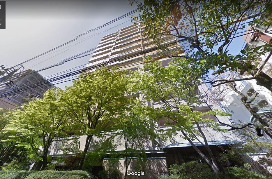 西日本シティ銀行 久保田外観