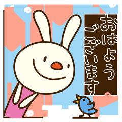 fc2blog_20180424194337d81.png