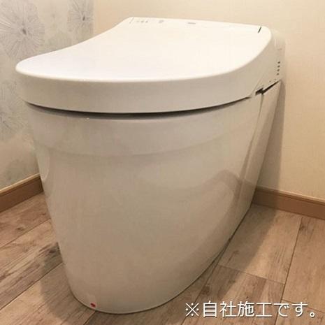 jyusetsu-hanbai_toto-ces999_4.jpg