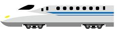 train_a01.png