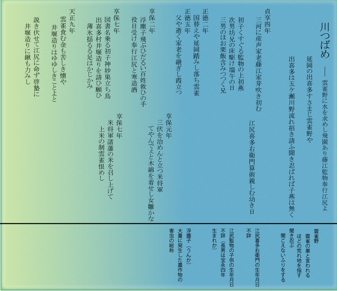 1_miyazaki_iwakumazeki_haiku_pic.jpg