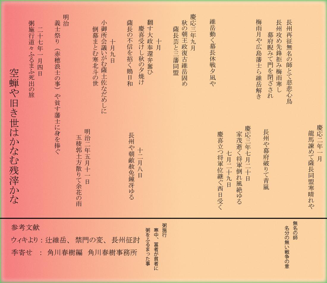 2hiroshima_tujiigaku_haiku_pic.jpg