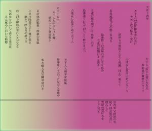 2立花宗重 福岡俳句