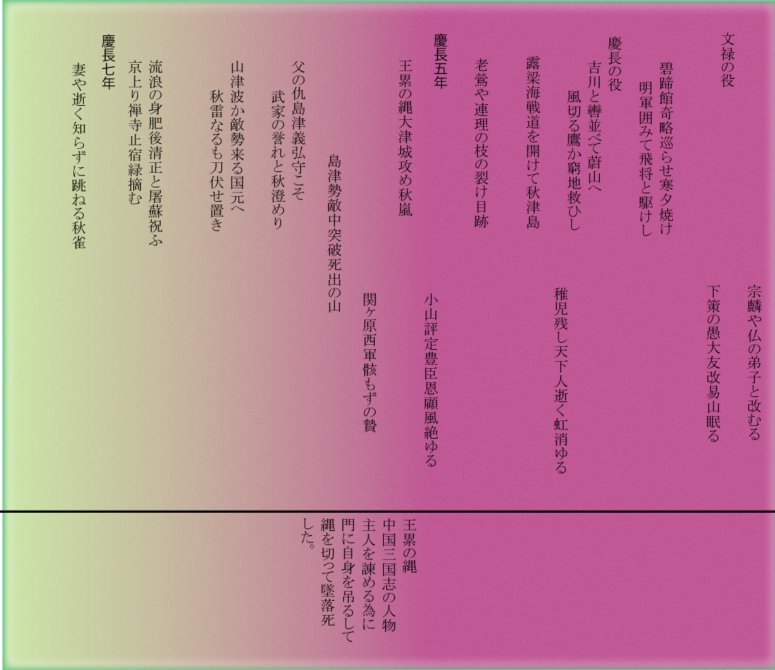 3hukuoka_tachibanamuneshige_haiku_pic.jpg