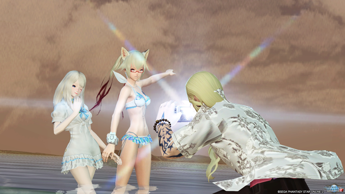 pso20180707_212529_373.png