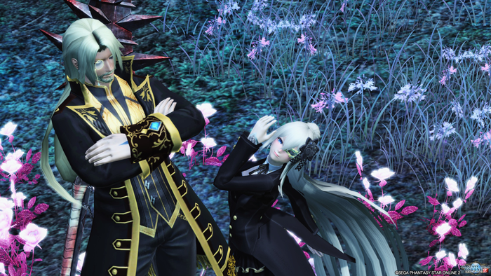 pso20180707_214550_392.png