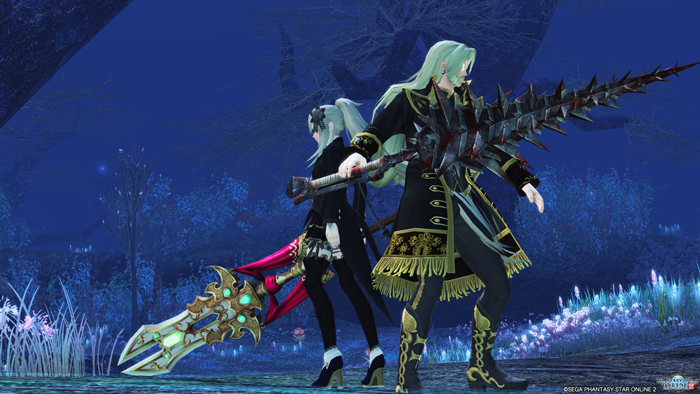 pso20180707_220022_400.png
