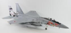 F-15J-1.png