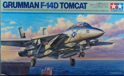F14D-1.png
