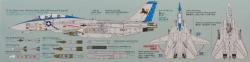 F14D-2.png