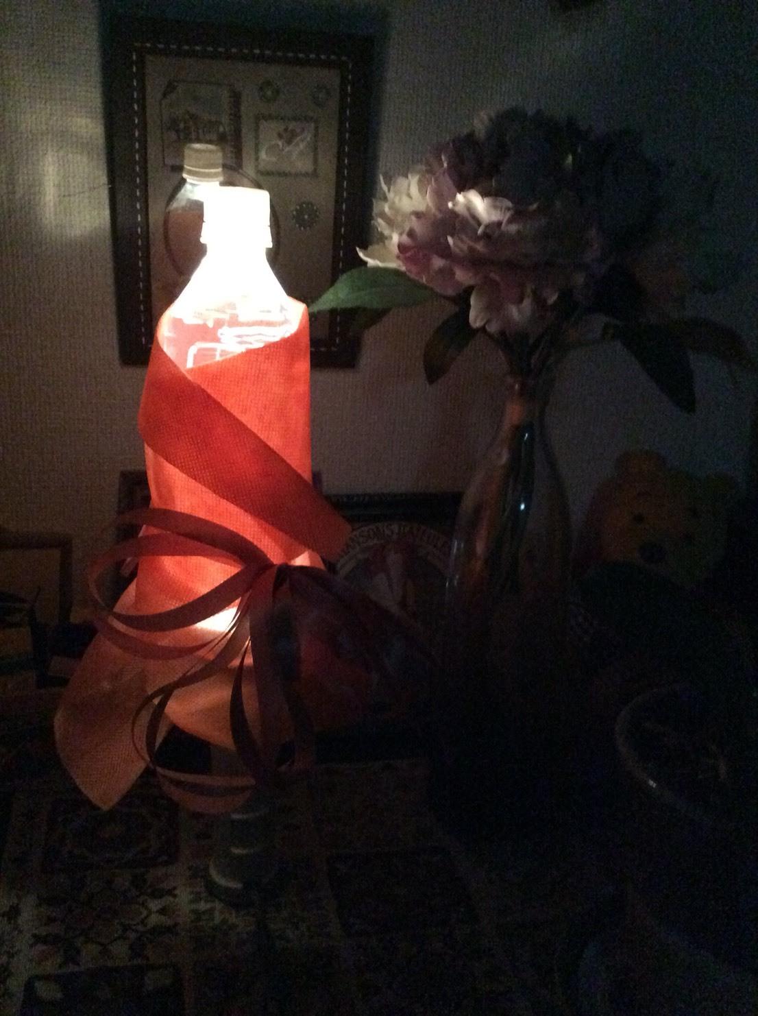懐中電灯3
