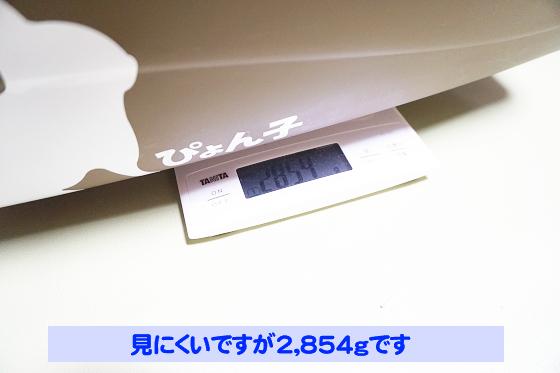 ぴょん子180527_10