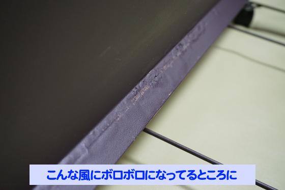ぴょん子180618_01