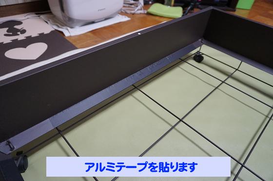 ぴょん子180618_02