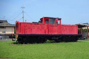 H8047503dsc.jpg