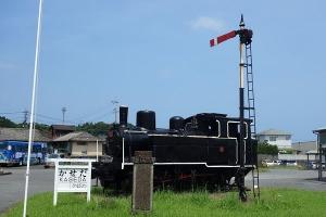 H8047506dsc.jpg