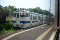 H8047586dsc.jpg