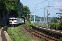 H8047607dsc.jpg